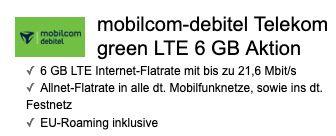 Sony PlayStation 5 Digital Edition für 199€ + Telekom Allnet Flat mit 6GB LTE für 24,99€ mtl.