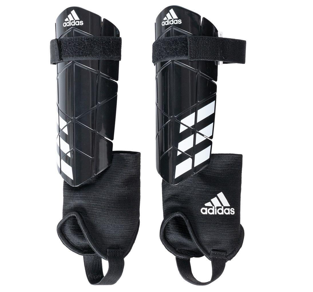 adidas Ever Reflex Schienbeinschoner für 11,94€(statt 19€)