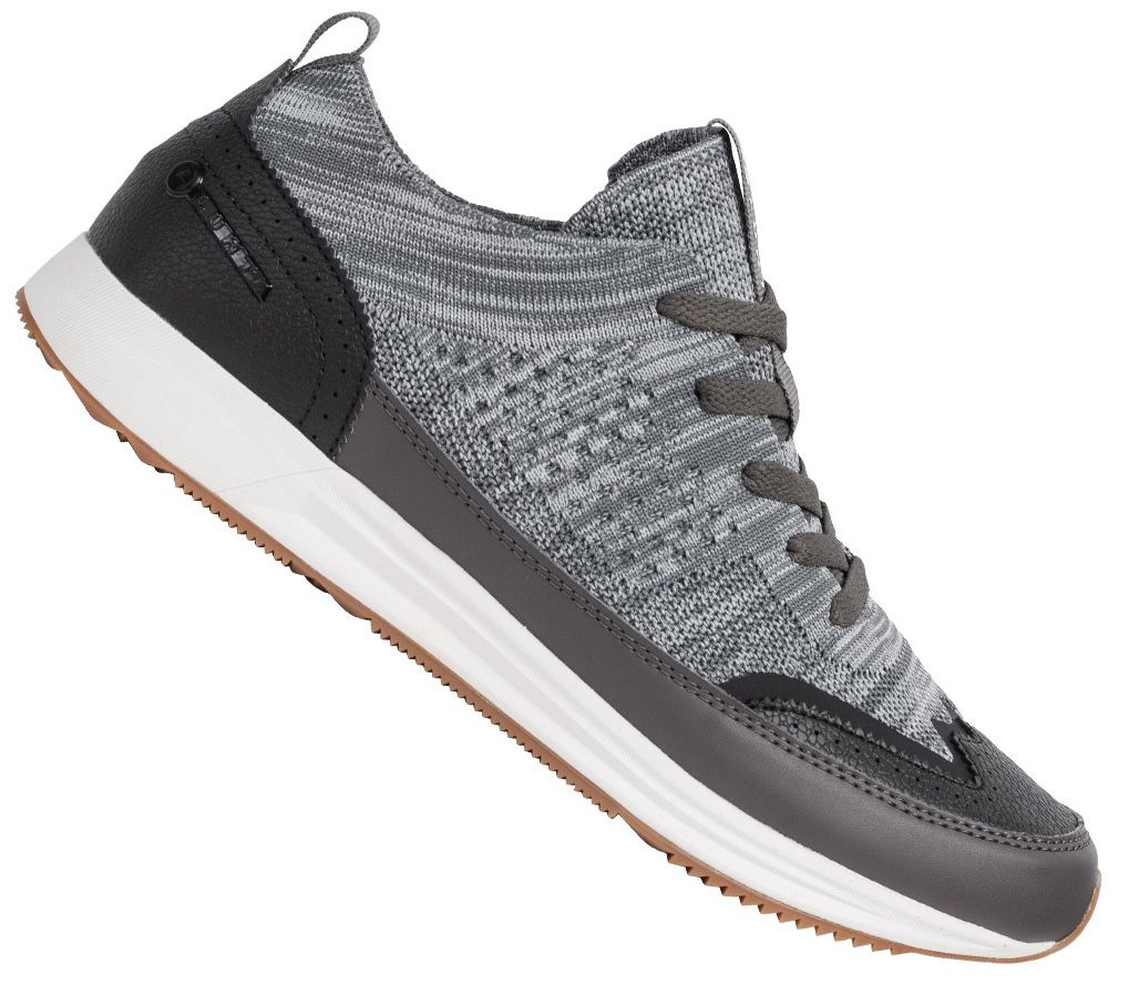 LUHTA Herren Sneaker in verschiedenen Designs ab 18,99€ (statt 40€)