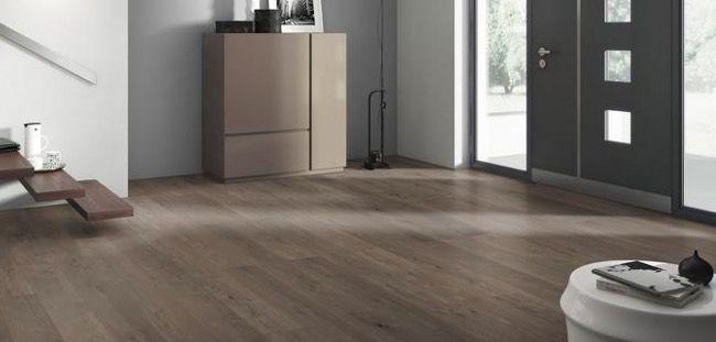 Classen Vinylboden GreenVinyl Steineiche Landhausdiele 2,9qm für 57,97€ (statt 73€)