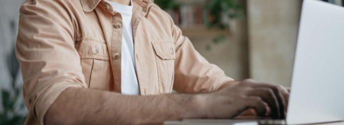 Refurbished: Gebrauchtes Notebook kaufen – lohnt sich das?