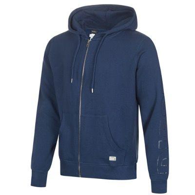 Diesel Umlt Brandon Kapuzen Sweatshirt in 2 Farben für je 38,94€ (statt 52€)