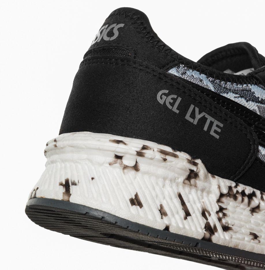 Asics Tiger HyperGEL Lyte Herren Sneaker für 50,43€(statt 65€)