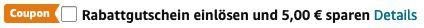 Seneo 3in1 Qi Ladestation für Smartphone+ iWatch + AirPods für 16,99€ (statt 27€)