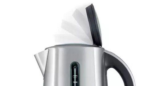 Sage SKE825 The Smart Kettle Wasser  und Teekocher für 69,99€ (statt 110€)