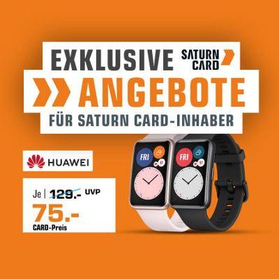 Saturn Card Club Aktion – z.B. KOENIC Kühlgefrierkombination für 333€ (statt 379€)