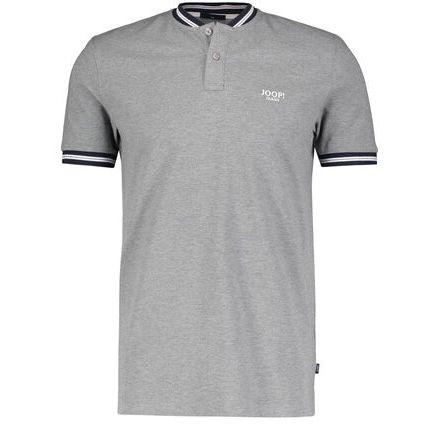 JOOP Herren Poloshirt Ademaro in 3 Farben für je 61,26€ (statt 70€)