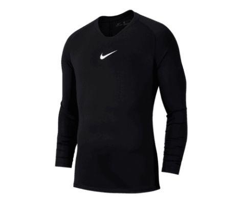 Nike Trainingsset Academy 18 (7-teilig) in vielen Farben & Größen für 89,95€ (statt 140€)