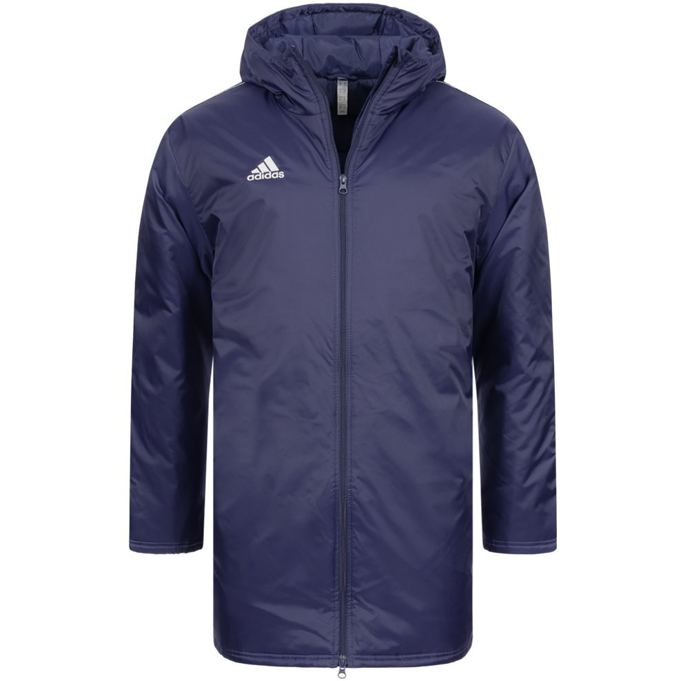 adidas Core Stadium Winterjacke für 31,22€ (statt 54€)