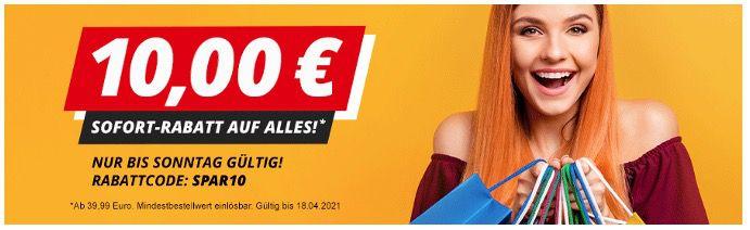 Druckerzubehör: 10€ Rabatt ab 39,99€   z.B. Xiaomi Mi LED Desk Lamp 1S für 33,99€ (statt 40€)