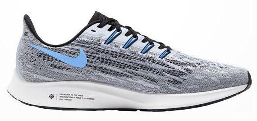 Nike Air Zoom Pegasus 36 Herren Laufschuhe für 49,99€(statt 87€)