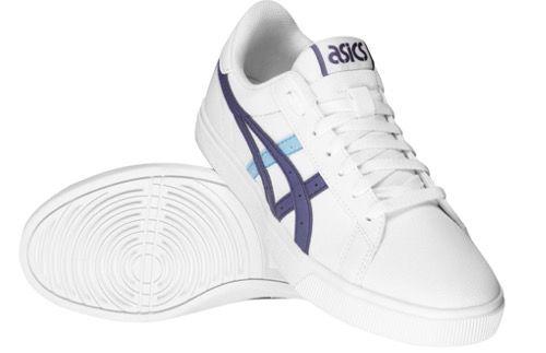 Nur heute: 10% Rabatt auf Alles zum Muttertag bei SportSpar   z.B. Asics Classic CT Sneaker für 34,51€ (statt 50€)