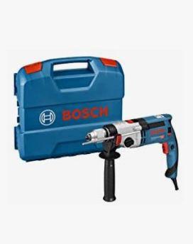 Bosch Professional bis -55% bei Amazon – z.B. Bosch BT 150 Baustativ für 26,99€ (statt 38€)