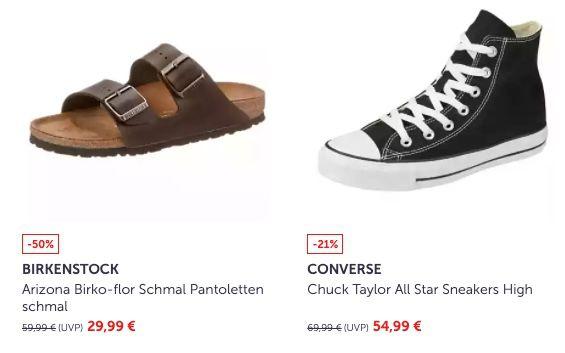 Nur heute: 25% Rabatt auf ALLE Herrenschuhe bei mirapodo (auch Sale   Nike, New Balance...) + keine VSK