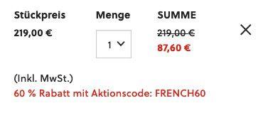 FOSSIL Herren Tasche Evan Commuter aus braunem oder schwarzem Leder mit Notebook Fach für 87,60€ (statt 153€)
