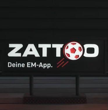 2 Monate Zattoo Ultimate (4 gleichzeitige Streams) kostenlos – auch Bestandskunden