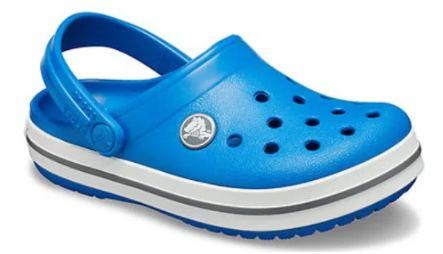 Crocs mit bis zu 50% Rabatt im Summer Sale + 20% Extra Rabatt + VSK frei
