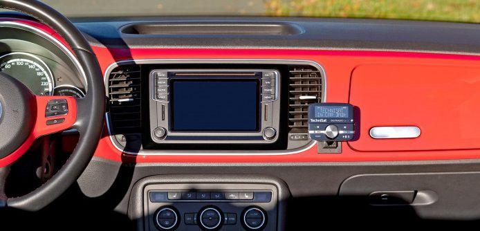 DIGITRADIO Car 2   DAB+ Digital Autoradio Adapter für 49€ (statt 69€)