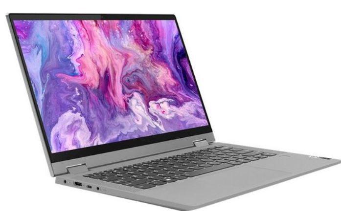 Lenovo IdeaPad Flex 5 Notebook 14 Zoll  Ryzen 7 für 592,94€ (statt 849€)