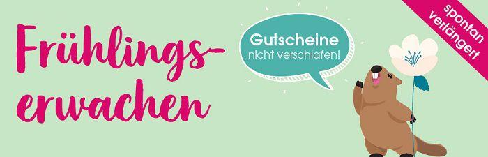 Frühlingserwachen beim Babymarkt mit bis zu 70€ Staffelrabatt   Aktion verlängert!
