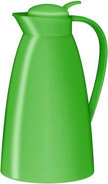 Doppelpack Alfi Isolierkannen ECO Thermoskanne in 4 Farben jeweils 1 Liter für 14,98€ (statt 25€)