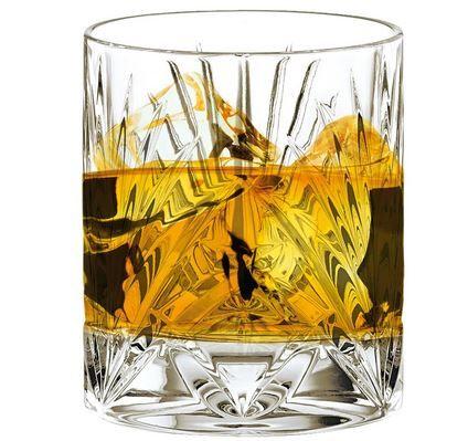 Nachtmann Palais 6er Pack Whiskygläser für 23,67€