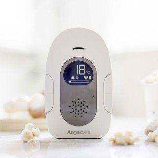 Angelcare Babyphone AC110-D mit Farbwechselsystem für 36,94€ (statt 50€)