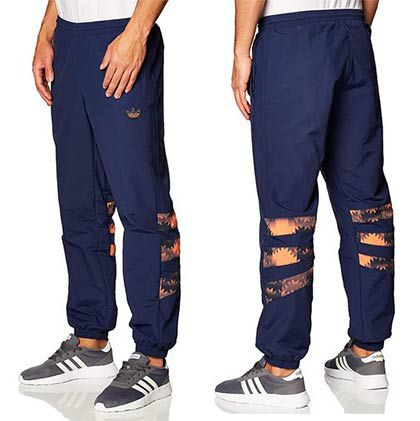 adidas Originals Football Pants für 27€ (statt 52€)