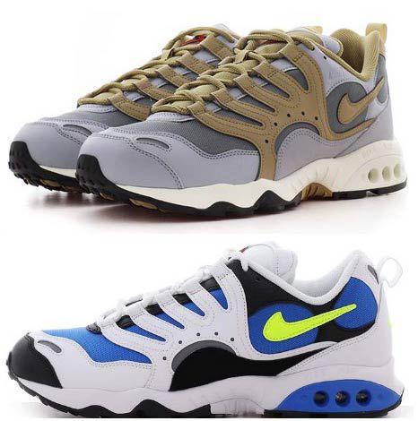Nike Air Terra Humara '18 Sneaker ab 47,99€ (statt 67€)