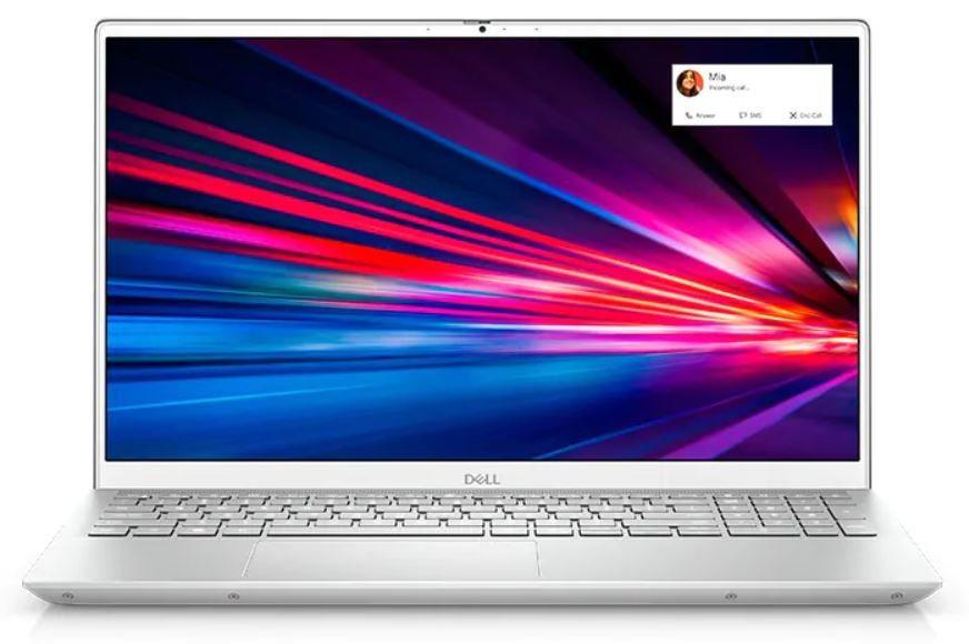 Dell Inspiron 15 7000   15.6 Notebook i5 8GB 512GB SSD für 678,99€ (statt 849€)