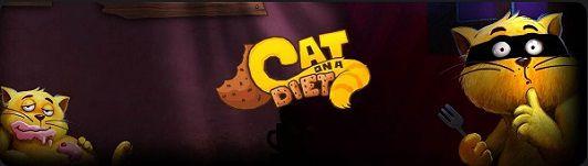 IndieGala: Cat on a Diet kostenlos abholen