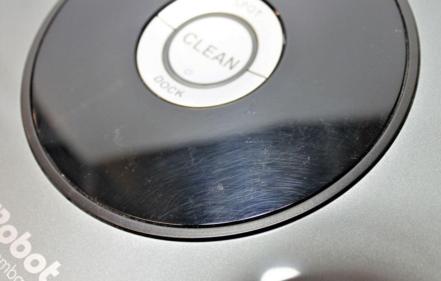 IROBOT Roomba 676 Staubsaugroboter für 109,95€ (statt neu 209€)   Gebraucht