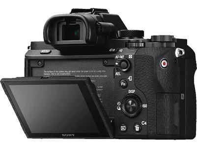 Sony Alpha 7 M2 Systemkamera mit 28 70 mm Objektiv für 939€ (statt 1.100€)