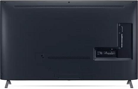 LG 65NANO959NA   65 Zoll NanoCell 8K Fernseher für 989€ (statt 1.299€)