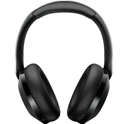 Philips H8505BK/00 Over Ear Kopfhörer mit ANC für 89,99€ (statt 135€)