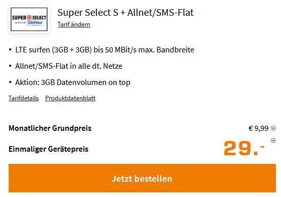 🔥 LG Velvet 128GB für 29€ mit O2 AllNet und SMS Flat mit 6GB LTE50 für 9,99€ mtl.