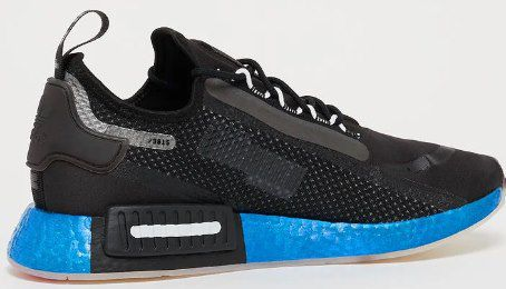 adidas Originals Sneaker Space Race NMD R1 SPECTOO für 80€ (statt 150€)