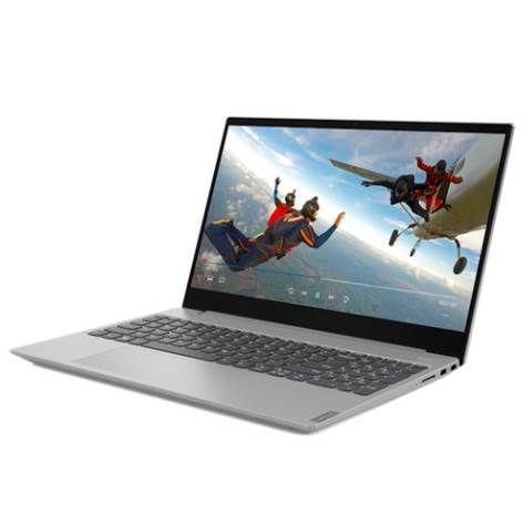 Lenovo IdeaPad S340 – 15,6 Zoll Full HD Notebook mit Ryzen7+ 512GB SSD für 555€ (statt 650€) – B-Ware