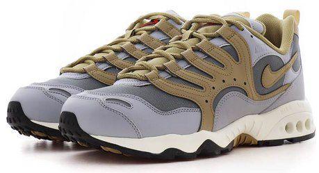 Nike Air Terra Humara 18 Sneaker ab 47,99€ (statt 67€)
