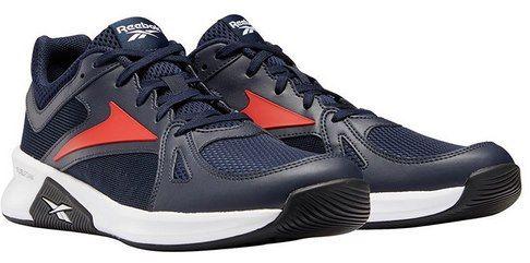 Reebok Sneaker Advanced Trainer Shoes für 29,32€ (statt 39€)