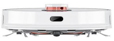 Xiaomi Roidmi EVE Plus Saugroboter mit Absaugstation & LDS + Xiaomi Mi Band 5 für 314€ (statt 387€)