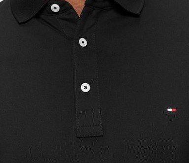 Tommy Hilfiger SlimFit Poloshirt Core für 42,36€ (statt 49€)