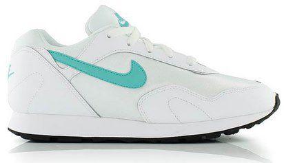 Nike WMNS Outburst Damen Sneaker in 3 Designs für je 29,99€ (statt 40€)
