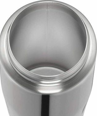 Thermos Cold Cup Isolierbecher (0,47L) in 3 Farben für je 11,99€ (statt 22€)