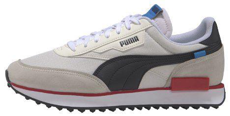 Puma Damen Sneaker Rider Play On für 33,71€ (statt 66€)   36 bis 40!
