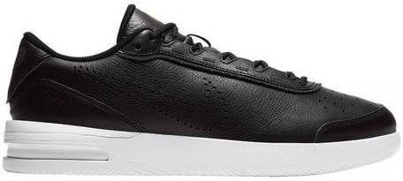 NikeCourt Air Max Vapor Wing Premium Sneaker für 56,38€ (statt 70€)