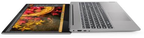 Lenovo IdeaPad S340 – 15,6 Zoll Full HD Notebook mit Ryzen7+ 512GB SSD für 555€ (statt 650€)   B Ware