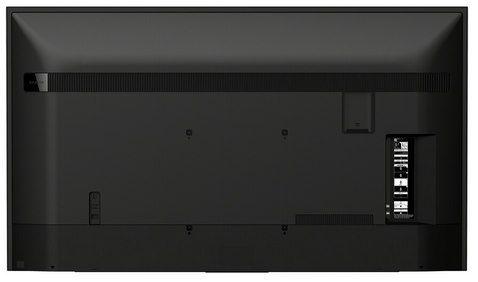 Sony KD 55XH8196 UHD LED Smart TV für 550€ (statt 669€)