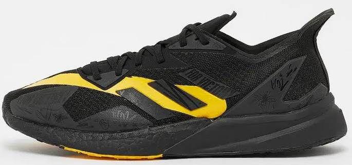 adidas Performance X9000L3 Sneaker für 64€ (statt 130€)