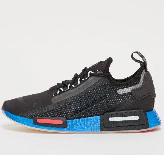 "adidas Originals Sneaker ""Space Race NMD_R1 SPECTOO"" für 80€ (statt 150€)"